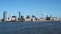 Liverpool Waterfront - geograph.org.uk - panorama.jpg