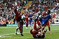 Liverpool vs. Chelsea, UEFA Super Cup 2019-08-14 22.jpg