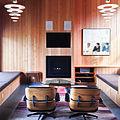 Living Room at Horizon Reach (8737979829).jpg