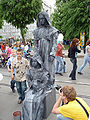 Living Statues 2009 G5.jpg