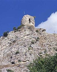 Livno - Wikipedia, the free encyclopedia