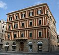 Livorno Palazzo Gragnani 01.JPG