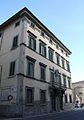 Livorno Palazzo del Picchetto 05.JPG