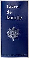 Livret de famille français.jpg