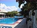 Lixourion - hotel la cite - panoramio.jpg