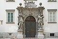 Ljubljana portal seminary.jpg