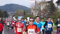 File:Ljubljanski maraton 2014.webm