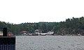 Ljusterö färjeläge september 2008.jpg