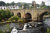 Llangollen Bridge 2014-09-17.jpg