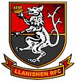 Llanishen RFC Club Logo 2012.jpg