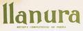 Llanura (04-1965) cabecera.png