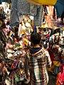 Local que vende accesorios para disfraces en la zona externa del mercado de Coyoacán.jpg