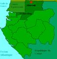 Localisation de Minvoul au Gabon.png
