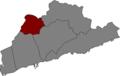 Localització de Canyelles.png