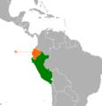 Localización Ecuador Perú.png