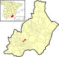 LocationSanta Cruz de Marchena.png