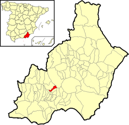 LocationSanta Cruz de Marchena.png
