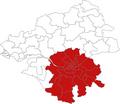 Location Arrondissement Nantes.png