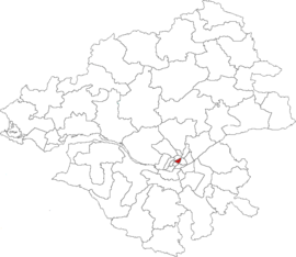 Location Canton Nantes-1.png