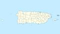 Locator map Puerto Rico Culebra.png