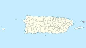 Culebra Nautical chart.jpg
