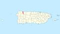 Locator map Puerto Rico Quebradillas.png