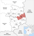 Locator map of Kanton Avord.png