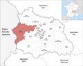 Locator map of Kanton Saint-Ours 2019.png