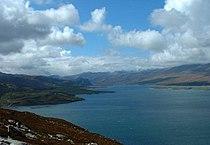 Loch Eriboll.jpg