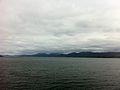 Loch Hourn (6631361589).jpg