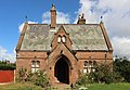 Lodge at Walton Lane entrance to Anfield Cemetery.jpg