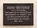 Loebau Gedenktafel Rudolf Breitscheid.jpg