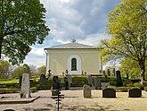 Fil:Lofta kyrka 20160510 09.jpg