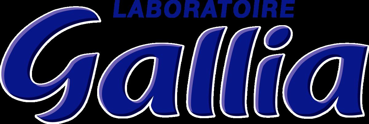 Laboratoire Gallia  U2014 Wikip U00e9dia