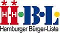 Logo-HHBL.jpg