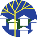 Logo-National-Housing-Authority.png