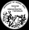 Logo-fcenuba.png