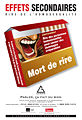 Logo Gai Ecoute affiche suicide.jpg