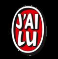 Logo J'ai lu 1996.png