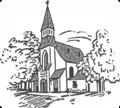 Logo Kath. Wallfahrtskapelle Maria Hilf Beselich.png