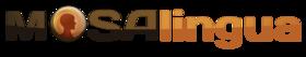 logo de MosaLingua