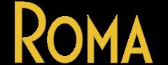 Roma (film 2018)