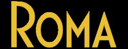 Logo Roma.png