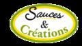 Logo SC sans fond.png