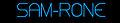 Logo Sam-Rone.jpg