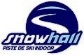 Logo Snowhall.jpg