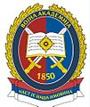 Logo Vojne akademije.jpg