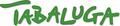 Logo de la série télévisée d'animation « Tabaluga ».png
