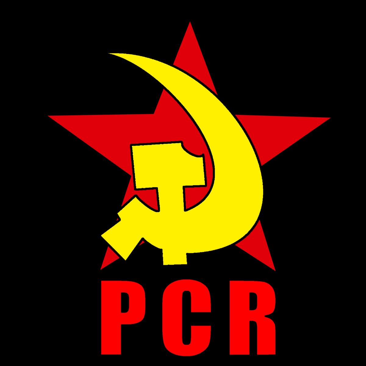 La internacional comunismo pdf creator
