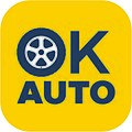 Logo okauto.jpg